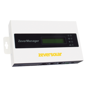 ZeverManager